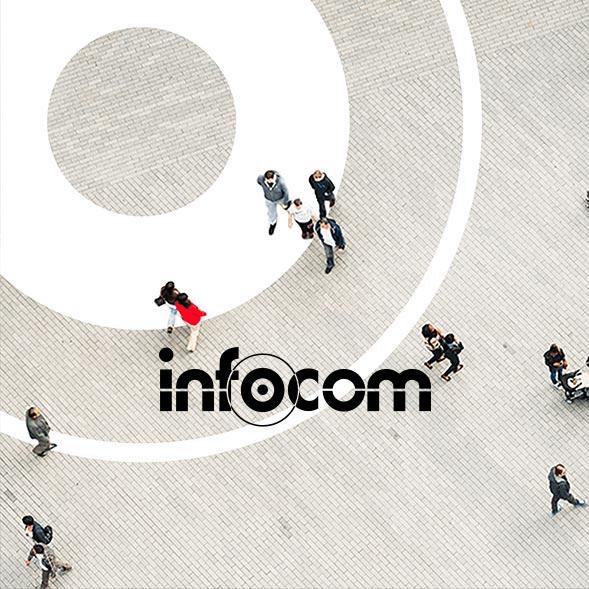 "Featured image for ""ViridisChem, Inc. announces strategic partnership with Infocom Corporation, Japan"""